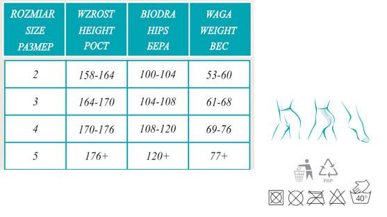 mikrofibra-60den-livia-wymiary