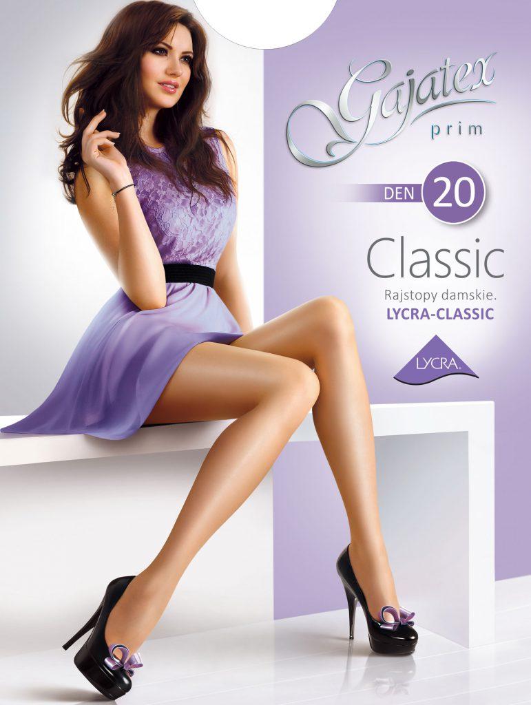 rajstopy-lycra-classic-20den