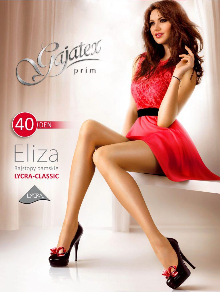rajstopy-lycra-classic-20den-ELIZA