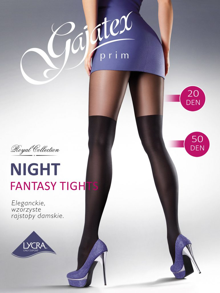 eleganckie-wzorzyste-rajstopy-night