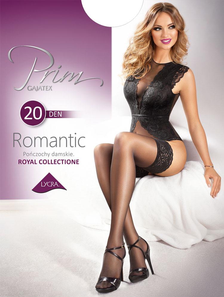 ponczochy-romantic-1