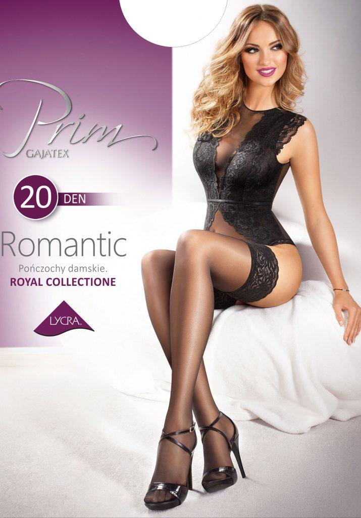 ponczochy-romantic