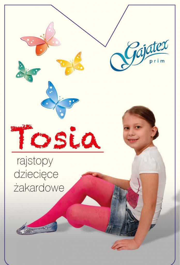 rajstopy-dzieciece-zakardowe-tosia