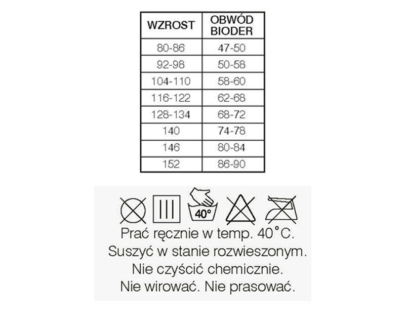 rajstopy-dzieciece-mikrofibra-ala-60den-wymiary