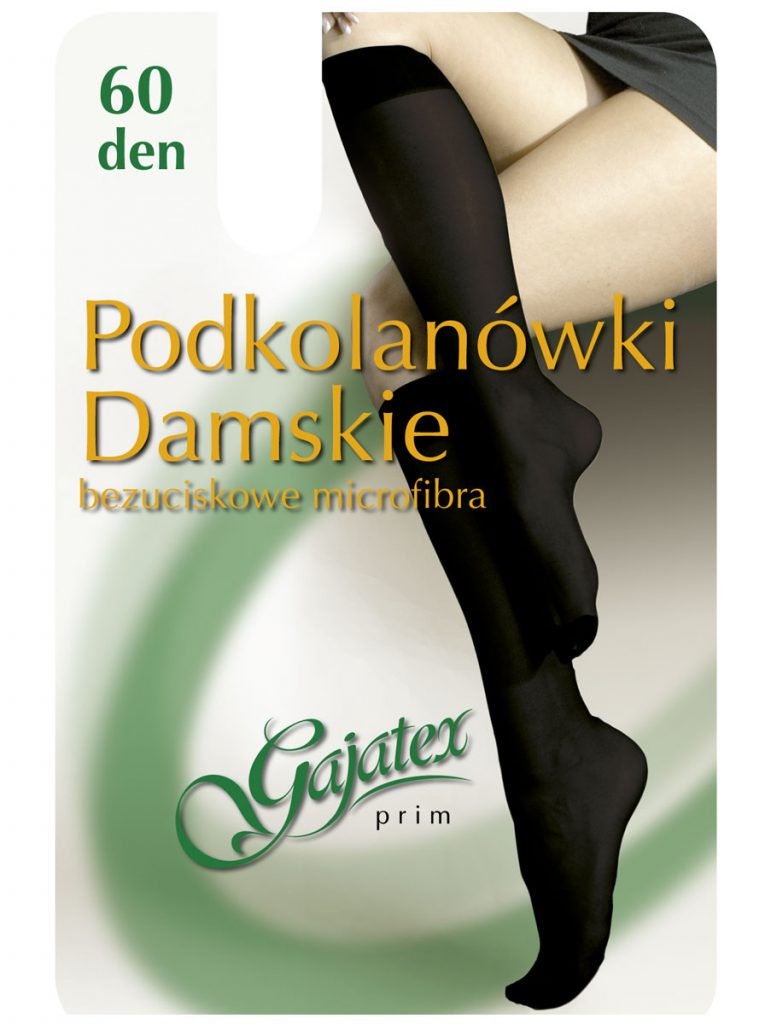 podkolanowki-damskie-60den