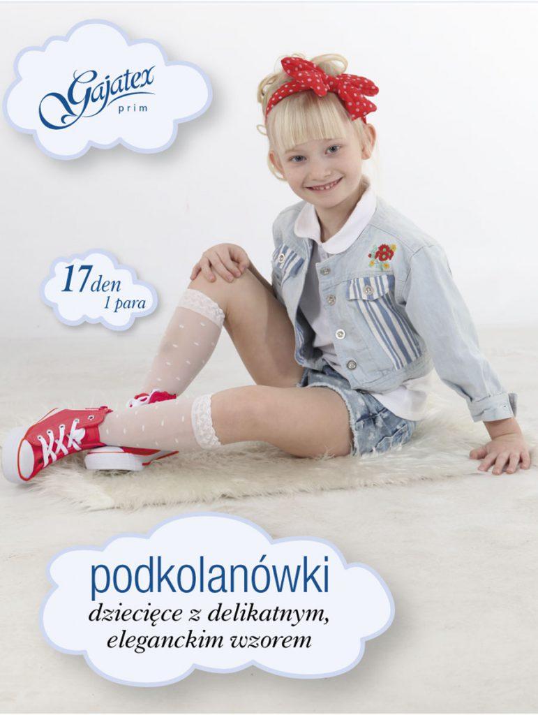 podkolanowki-dzieciece-ze-wzorem