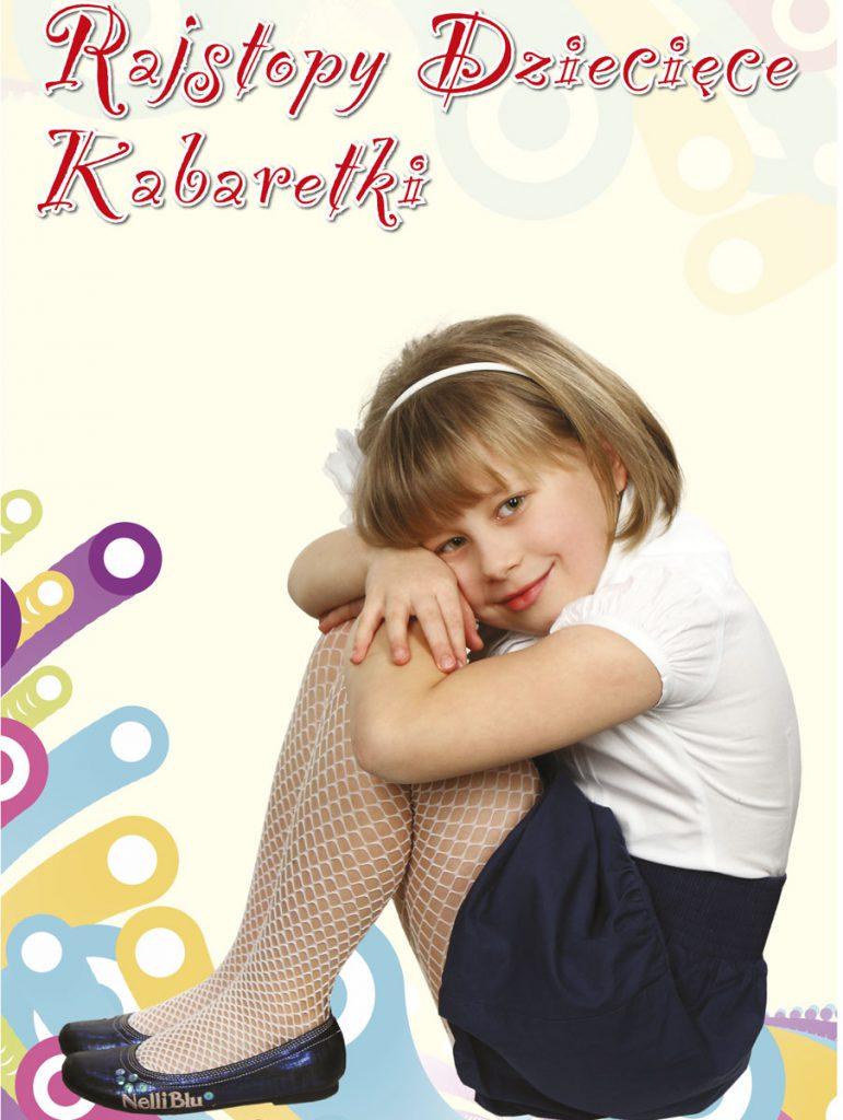 rajstopy-dzieciece-kabaretki
