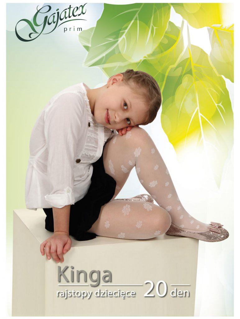 rajstopy-dzieciece-kinga-20den