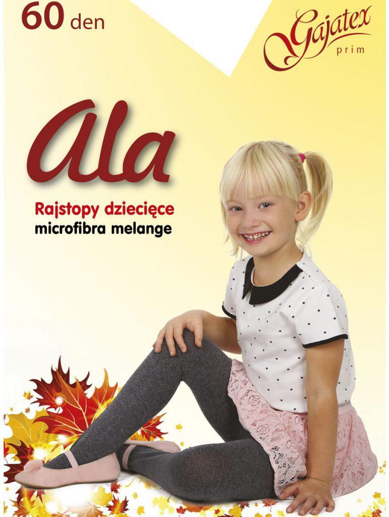 rajstopy-dzieciece-mikrofibra-ala