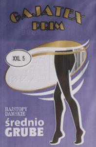 rajstopy-damskie-sredniogrube-xxl5